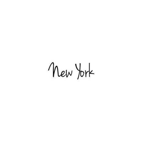 new york tattoo font 306 best images about tattoos on pinterest tiny tattoo