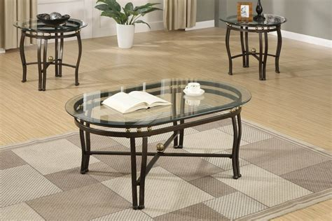 Kinds Of Glass Coffee Table Sets Set Coffee Table