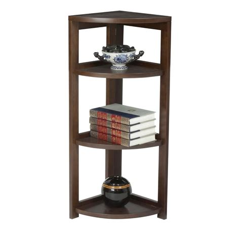 Folding Corner Bookcase Folding Bookcase Read More Wide Folding Bookcase Our Regency Home Collection 34inch High