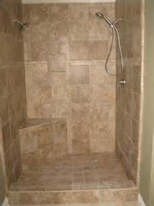 Bathroom Remodel Shower Stall 1000 Images About Bathroom Remodel On Shower Tiles Bathroom Remodeling And Vanities