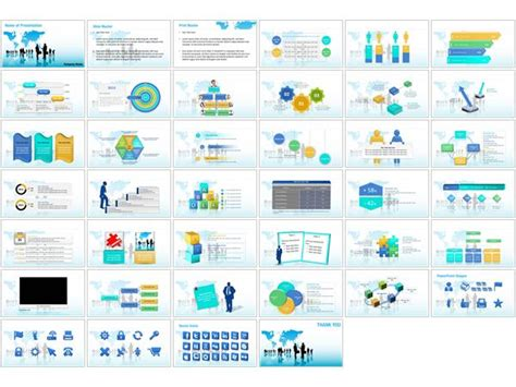 networking powerpoint templates business networking powerpoint templates business