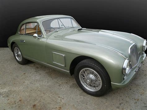 1950 Aston Martin by 1950 Aston Martin Db2 Sanction Gallery Gallery