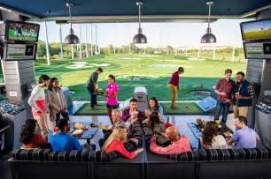 topgolf is about to get even better after its latest