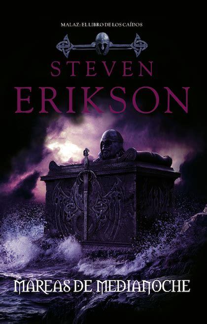 libro malaz 8 doblan por doblan por los mastines malaz el libro de los ca 237 dos 8 erikson steven sinopsis del libro