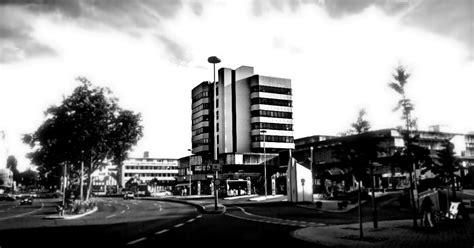 architekten heilbronn wollhaus heilbronn geschichte und architektur phonk