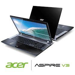 Notebook Acer Yang 2 Juta daftar harga netbook laptop acer terbaru mulai 2 5 juta review hp terbaru