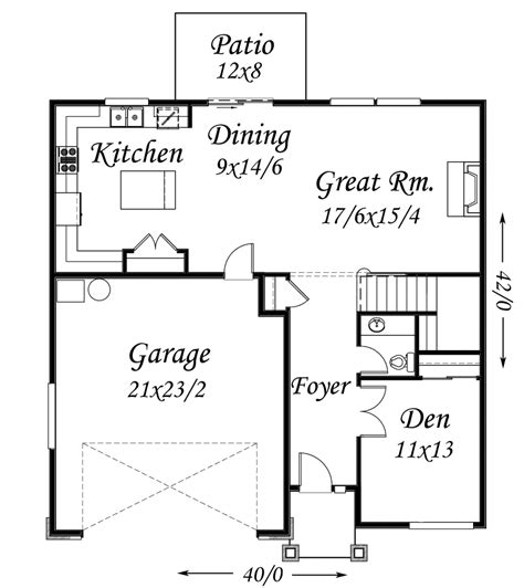kennedy compound floor plan 100 kennedy compound floor plan traditional style