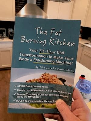 the burning kitchen book the burning kitchen foods that burn foods that make you