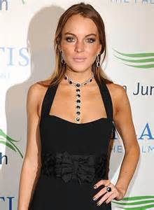 Lindsay Lohan And Storch Bury The Hatchet by Lindsay Lohan S Warring Parents Dina And Michael Finally