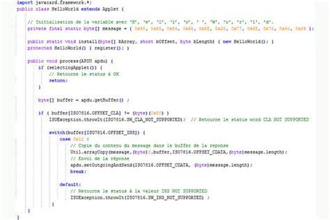 javascript pattern compile execute javascript in java phpsourcecode net
