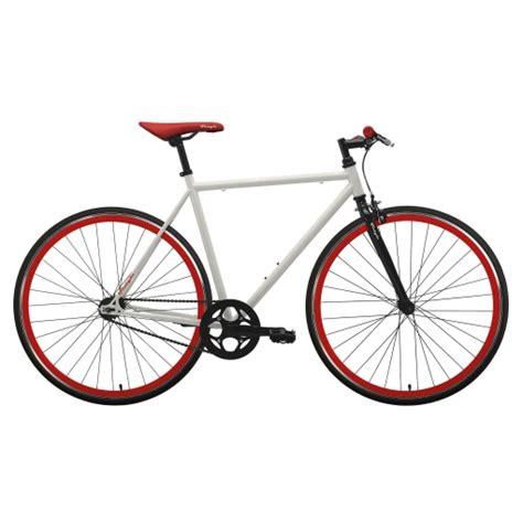 cadenas de bici carrefour bicicleta de ciudad 28 quot racer fixtyle blanca t l las