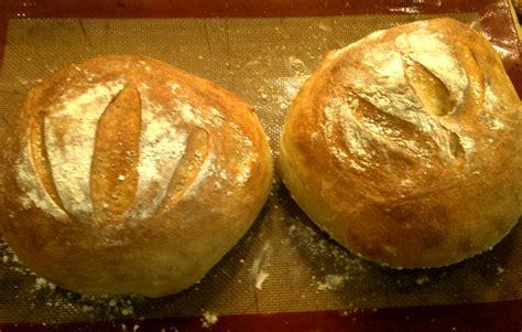 pane di casa pane di casa bread recipe la cuisine minusculela cuisine