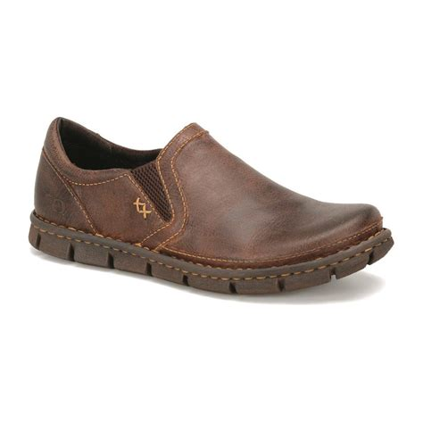 born sawyer shoes born s sawyer slip on shoes 698316 casual shoes at