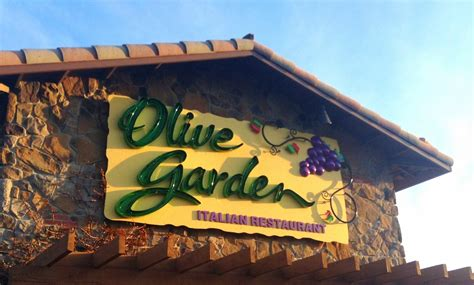 a k olive garden olive garden tips for saving money dwym