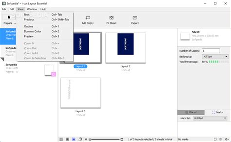 layout essentials pdf i cut layout essential download