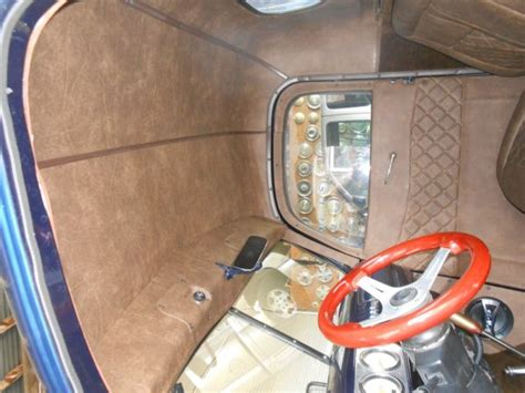 gas ls for sale 1946 chevrolet truck completely restored ls fuel injection