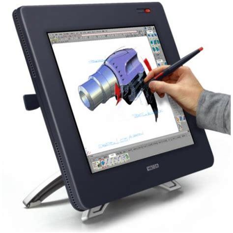 best interactive pen display cintiq 12wx interactive pen display price in pakistan at