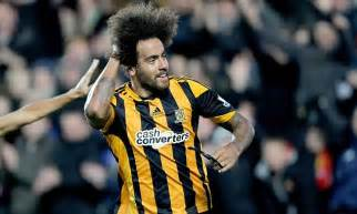 haircut deals fulham huddlestone set for haircut after goal and masterclass