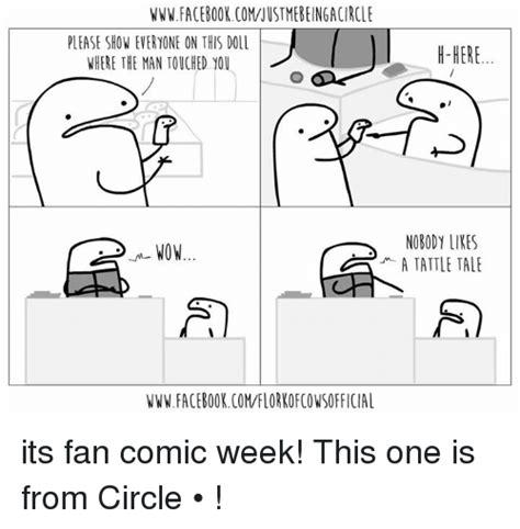 Tattle Tale Meme - 25 best memes about tattle tale tattle tale memes