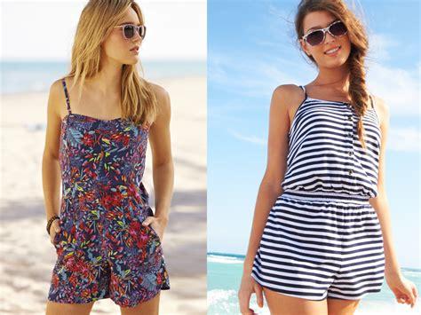 Baju Buat Ke Pantai Pria gambar model baju pantai terbaru 2016