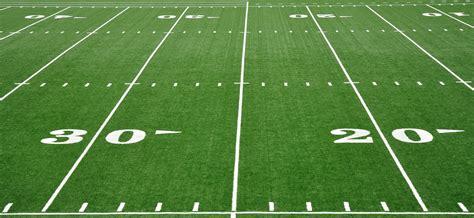 High School Football Practice Schedule Template