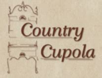 country cupola furniture find the finely crafted amish furniture you seek in