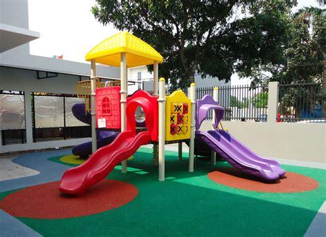 Jual Mainan Playground by Jual Mainan Playground Playground Diharapkan Bisa