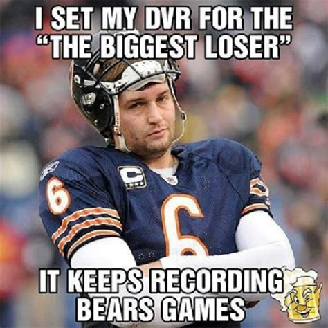 Bears Cowboys Meme - packers cowboys and comebacks quotes quotesgram