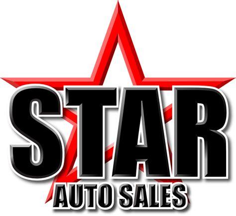 auto sales auto sales meriden ct read consumer reviews