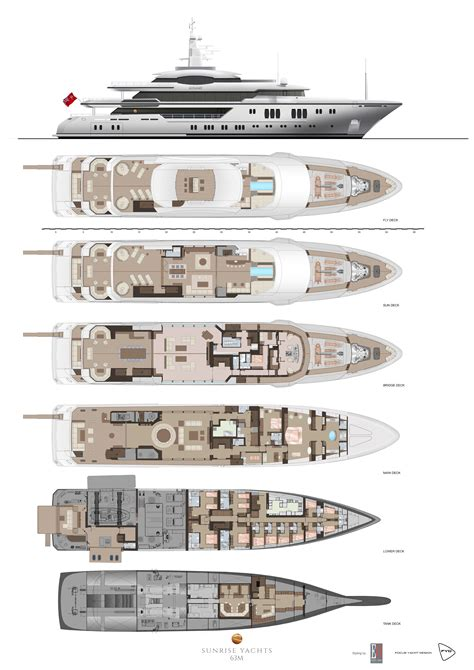 yacht irimari layout general image gallery luxury yacht browser by