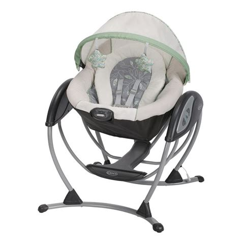 glider baby swing 131 best images about much needed baby stuff on pinterest