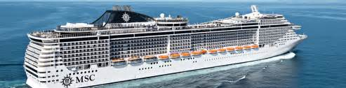 ship categories and cabins msc fantasia msc cruises