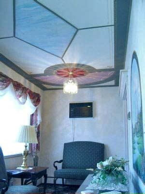 consigli ruggerio funeral home in milford ifishkansas