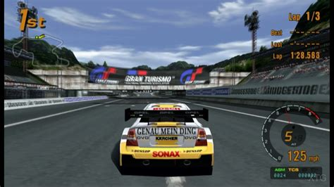 opel astra touring car gran turismo 3 opel astra touring car opel team