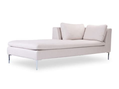 what does chaise mean in french home interiors directory hints tips chaise longues