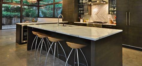 ikea keukens op maat keukenbladen voor ikea keukens