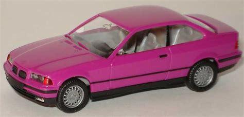 Herpa Bmw 3er Coupe Lautner Motorsport Gewinner Gt Cup 1996 1 87 bmw 325i coup 233 e36 pink herpa 021036