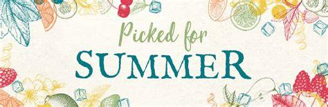 Eel Drink Summer Sale by Summer Drinks