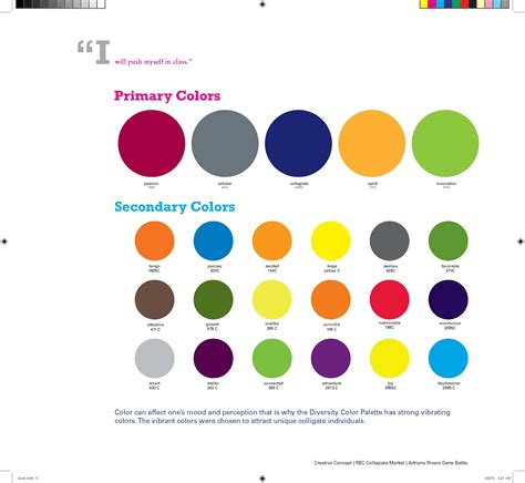 pin mood ring color chart2jpg on
