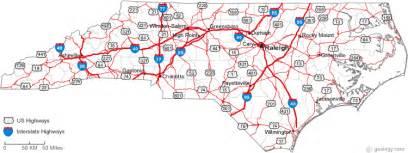 carolina state road map nc kossaks meetup at bernie event tomorrow