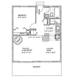 1000 sq ft cottage floor plans pics photos small house plans under 1000 sq ft home and