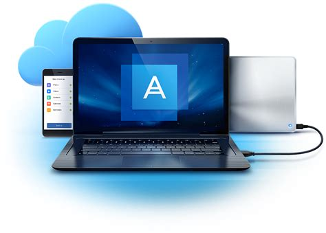 best free backup software 2014 the best computer backup software acronis true image 2018