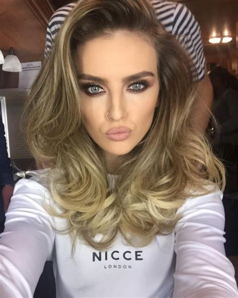 perrie edwards hair 2016 perrie edwards pictures photos and images for facebook
