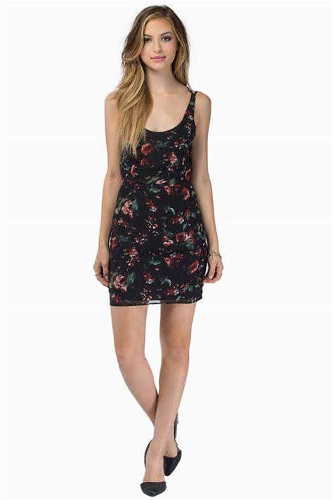Dress Laurel by Laurel Dress 10 00 Tobi