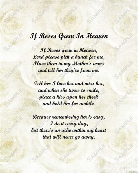 in heaven poem birthday in heaven poems quotes quotesgram