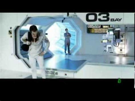 film misteri sci fi terbaik the 50 best sci fi movies 2000 2012 youtube