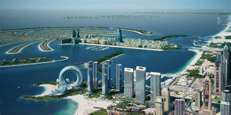 best places in dubai places to visit in dubai dubai lifestyle