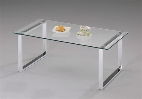 narrow glass dining table narrow glass coffee table coffee table design ideas
