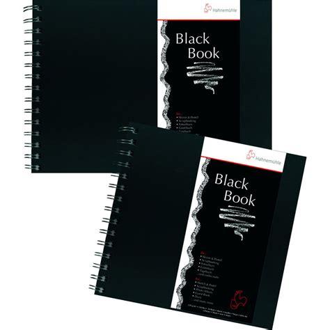 derwent black book sketchbook a4 landscape hahnem 252 hle landscape black page sketch book 10628502 b h photo