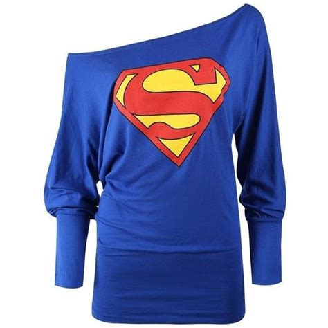 Sweater Batman V Superman Leo Cloth plus size sweaters with thumb holes